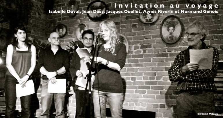 InvitationAuVoyage