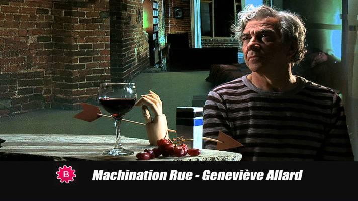 Machinations3