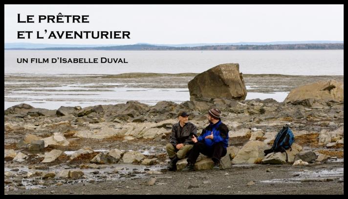 Pretre_aventurier