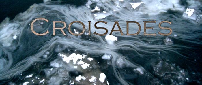 CroisadesFB