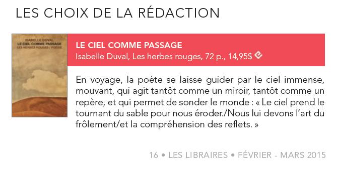 Les_libraires