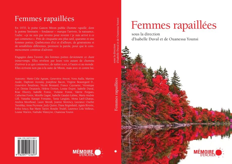 Couv_FemmesRapaillees